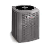 Armstrong Air Pro Series Air Conditioners
